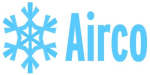 airco